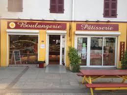 Boulangerie Patisserie dans l