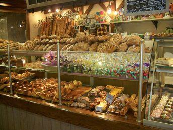 Belle affaire de boulangerie en Limousin - Radio Pétrin