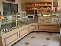Belle affaire de boulangerie - Radio Pétrin