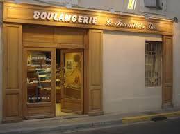 Belle boulangerie dans le TARN ET GARRONE - Boulangerie Pâtisserie