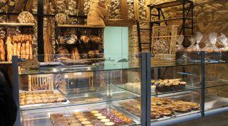 Boulangerie-pâtisserie proche Toulouse - Boulangerie Pâtisserie