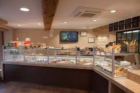 Boulangerie-pâtisserie AVEYRON - Boulangerie Pâtisserie