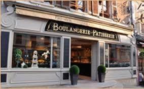 Belle affaire aveyronnaise - Boulangerie Pâtisserie