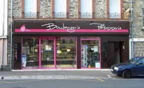 Boulangerie dans le TARN ET GARONNE - Radio Pétrin