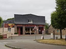 Opportunité  située entre Rodez Brive et ST Flour - Boulangerie Pâtisserie