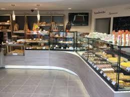 Boulangerie pâtisserie sous préfecture  aquitaine - Boulangerie Pâtisserie