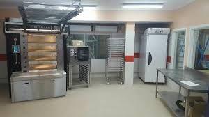 belle affaire de boulangerie patisserie - Boulangerie Pâtisserie