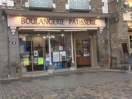 Située dans le triangle Aurillac/ Ussel /St Flour - Boulangerie Pâtisserie