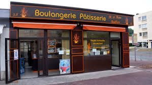 Belle boulangerie dans le GARD - Radio Pétrin