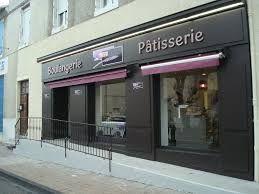 Belle boulangerie à l'ouest de Toulouse - Radio Pétrin