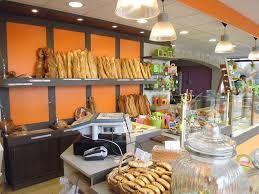 Belle Boulangerie Pâtisserie OUEST TOULOUSE - Radio Pétrin