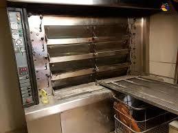 Belle affaire de boulangerie-pâtisserie - Radio Pétrin