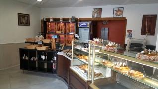 Boulangerie de couple Periphérie AGEN - Radio Pétrin