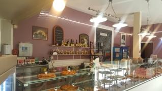 Boulangerie au coeur du village 34 - Radio Pétrin