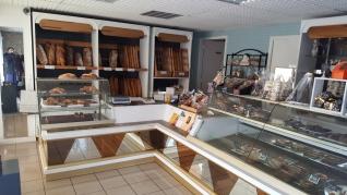 A ne pas manquer - Boulangerie Pâtisserie