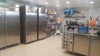 Belle opportunité dans le SUD face à la mer - Boulangerie Pâtisserie