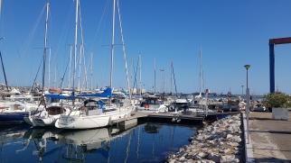 Belle opportunité dans le SUD face à la mer - Radio Pétrin